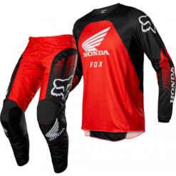 fox-180-2022-honda-motocross-gear-black-red-mx