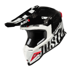 JUST-1-j12-pro-racer-carbon-casco-helmet-motocross