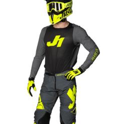 just-1-j-flex-completo-racewear-motocross-mx-FLUO-YELLOW