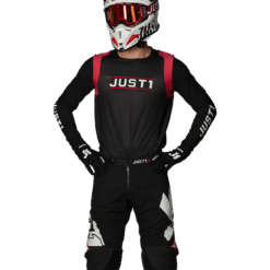 just-1-j-flex-completo-racewear-motocross-mx-black