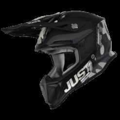 just-1-j18-mips-pulsar-casco-motocross-mx-helmet