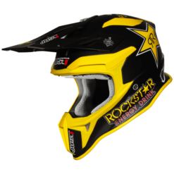 just-1-j18-mips-rockstar-casco-motocross-mx-helmet