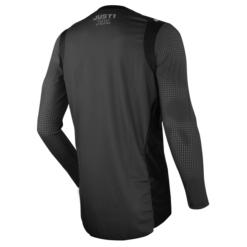 just1-maglia-j-flex-mtb-hype-black-grey-back-mtb-dh-bike-bici-ebike-jersey