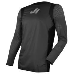 just1-maglia-j-flex-mtbls-hype-black-grey-mtb-dh-bike-bici-ebike-jersey