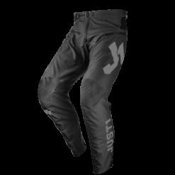 just1-mtb-pantaloni-j-flex-hype-black-grey-mtb-dh-downhill-ebike