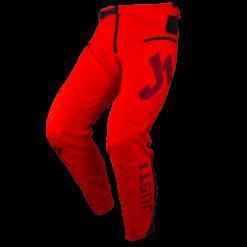 just1-mtb-pantaloni-j-flex-hype-red-mtb-dh-downhill-ebike