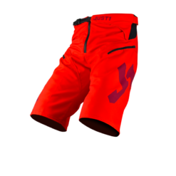 just1-mtb-shorts-j-flex-hype-red-bici-bike-dh-downhill