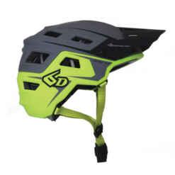 6D-ATB-1T-EVO-casco-helmet-bici-bike-mtb-dh-down-hill-yellow