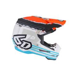 6D-ATR-2-Danger-Boy-orange-white-deegan-casco-helmet-motocross