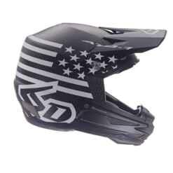 6d-atb-1-dh-mtb-down-hill--bmx-tactical-patriot-carbon-casco-helmet-