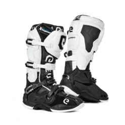 eleveit-X-LEGEND-stivali-boots-motocross-enduro-mx-black-white