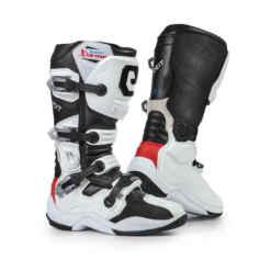 eleveit-x-tarmac-stivali-boots-motocross-mx-white