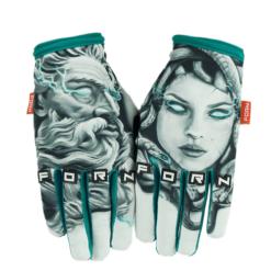 forn-guanti-glove-mx-motocross-enduro-mtb-dh-mythos-mxlife