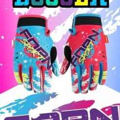 forn-guanti-glove-mx-motocross-enduro-mtb-dh-the-dogger