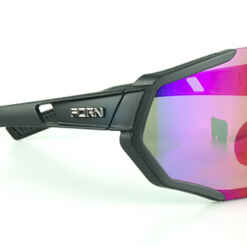 forn-occhiali-cs-k-sunglasses-cycling-mtb-dh-down-hill-bici-ebike-black