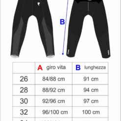 forn-pant-mtb-dh-down-hill-bike-bici-ebike-pantaloni-tabella-taglie-size-chart