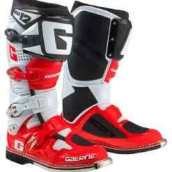 stivali-gaerne-sg12-motocross-mx-enduro-boots