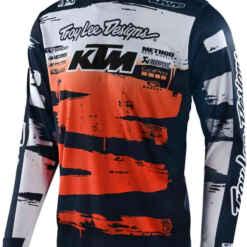 tld-gp-brushed-team-ktm-maglia-jersey-motocross-enduro-mx